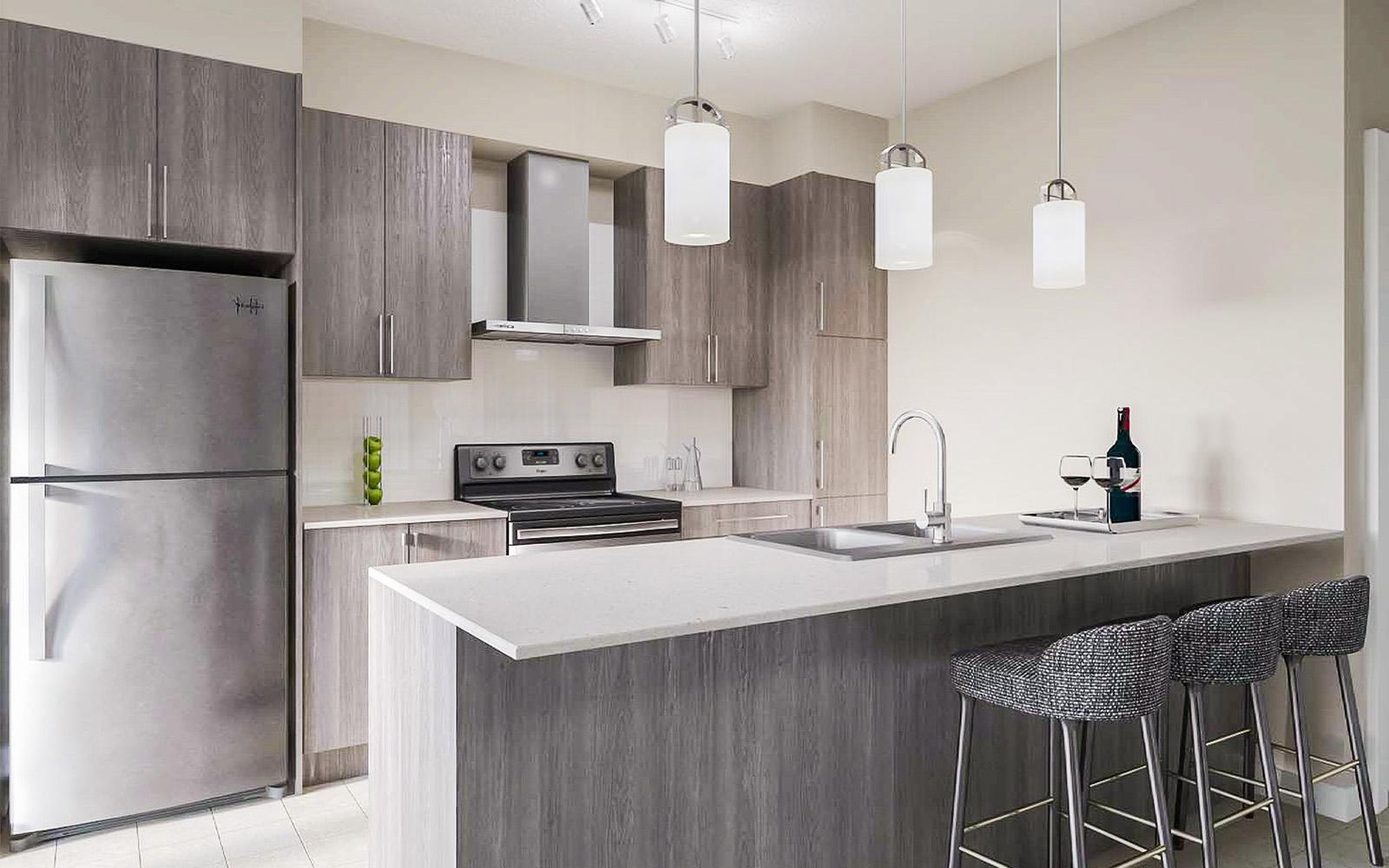 westman village homes choice rentals