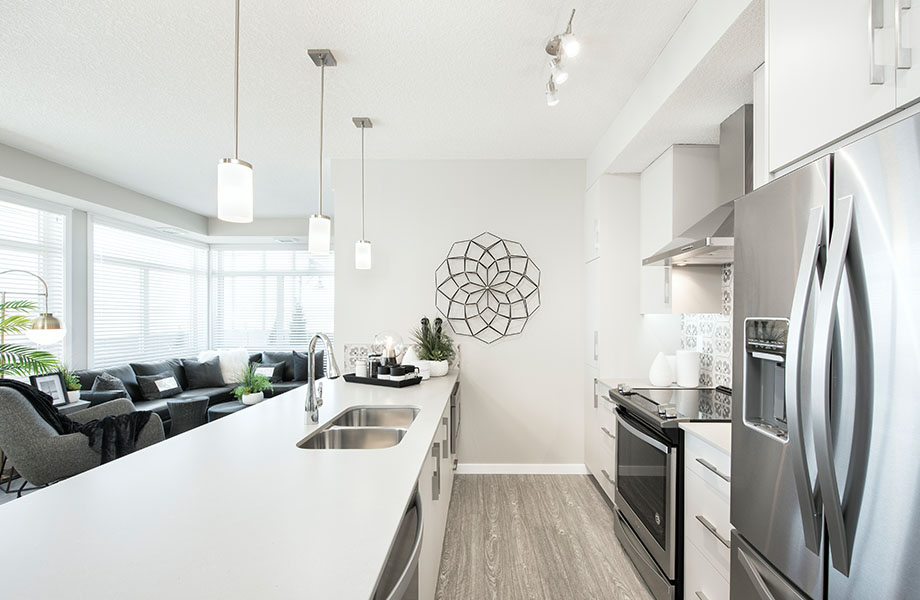 Westman Village » Homes » Choice Leases